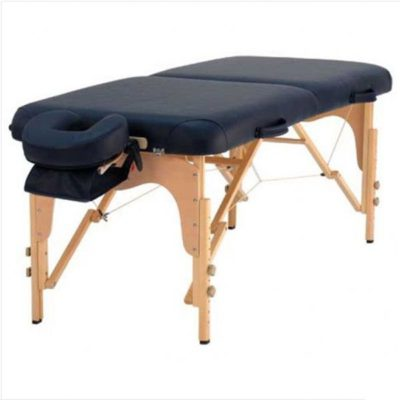 Table de massage - Physioteam