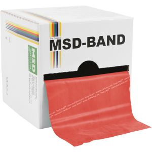 MSD-BAND - Physioteam