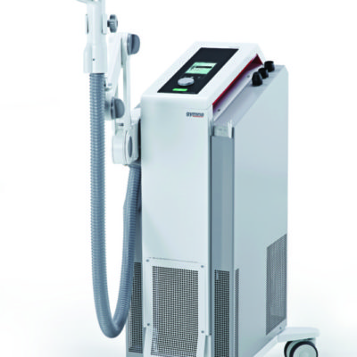 Cryoflow_ICE-CT_3_hr-Physioteam
