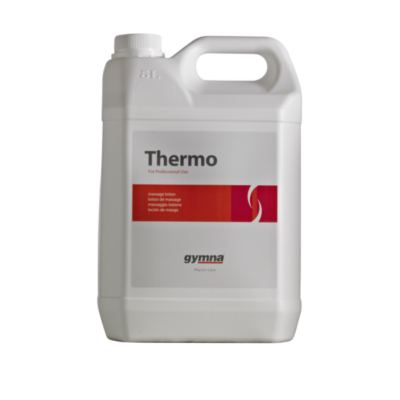 Thermo_5l_lr- Physioteam