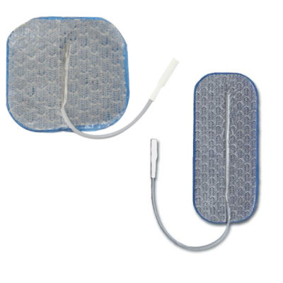 electrodes-blue-gel-compex-Physioteam