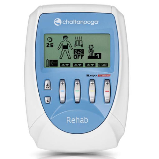 electrostimulateur-compex-rehab - Physioteam