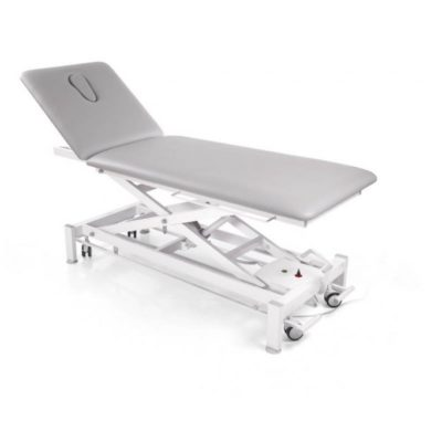 Table de massage galaxy 2 - Physioteam