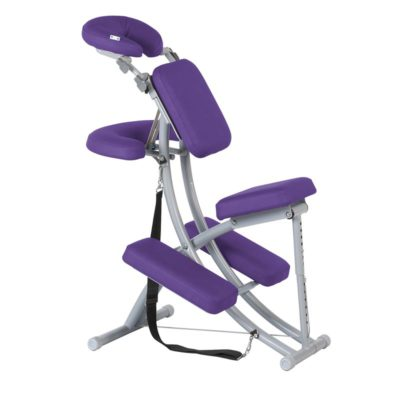 Chaise de massage - Physioteam