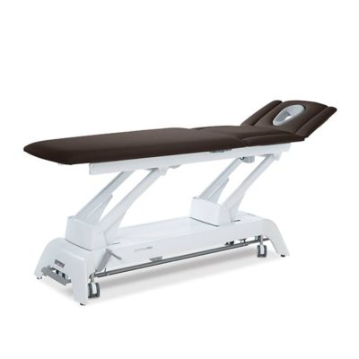 table-gymnapro-t7-Physioteam