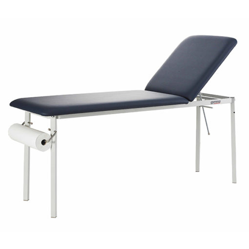 table-massage-fixe-duo-Physioteam