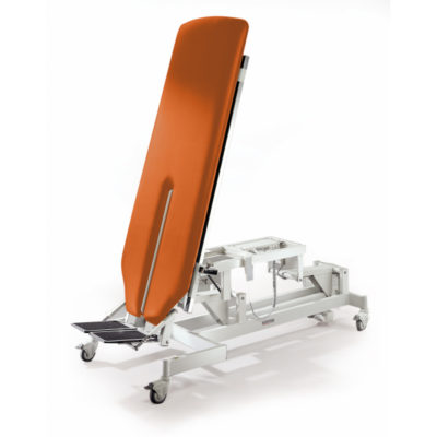 table-verticalisation-tilting-Physioteam